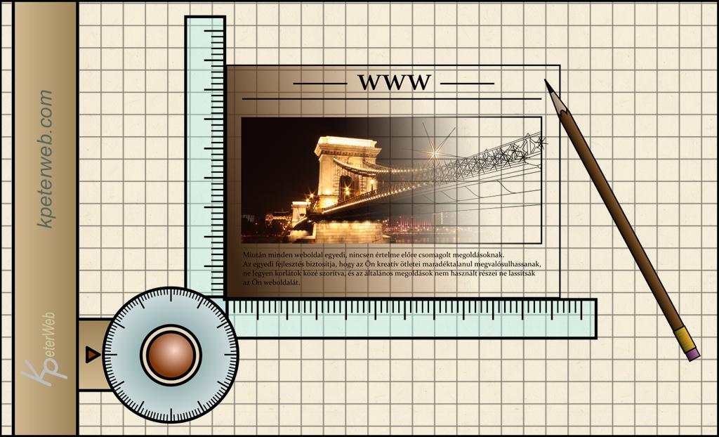 Web development - workbench