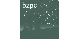 bzpc.hu